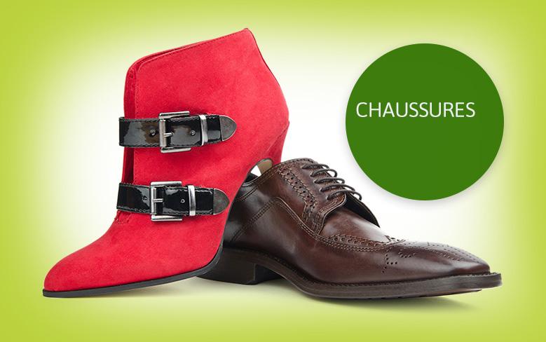Immostar_Slideshows_Chaussures_Mai014