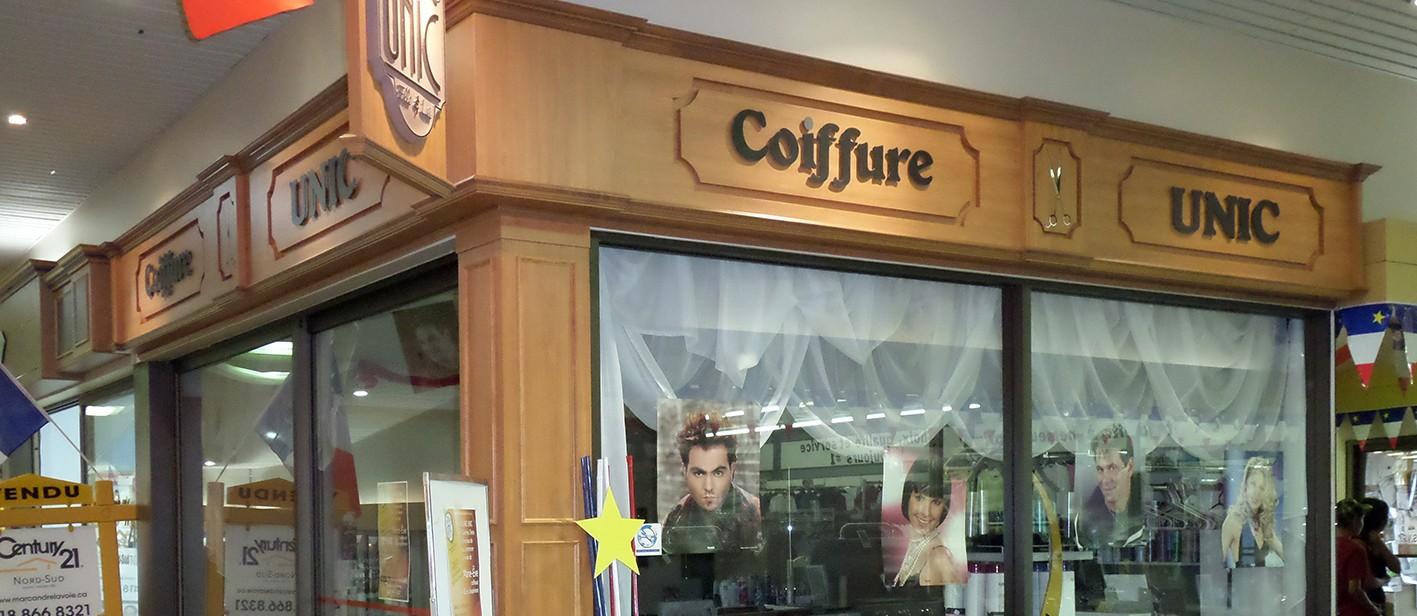 Coiffure-Unic-e1410445274726