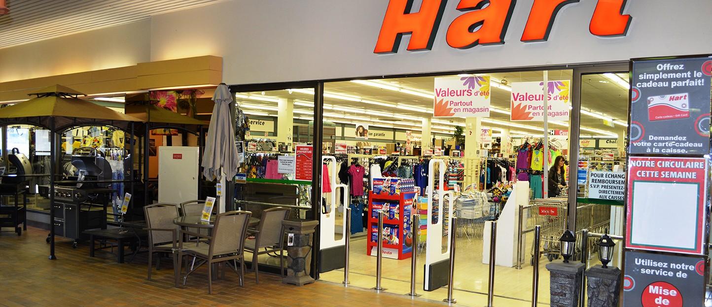 Hart-2-e1410445634356