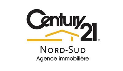 Logo Century