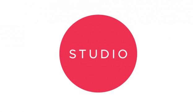 Logo Studio2