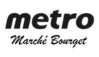LogoMetroTemis