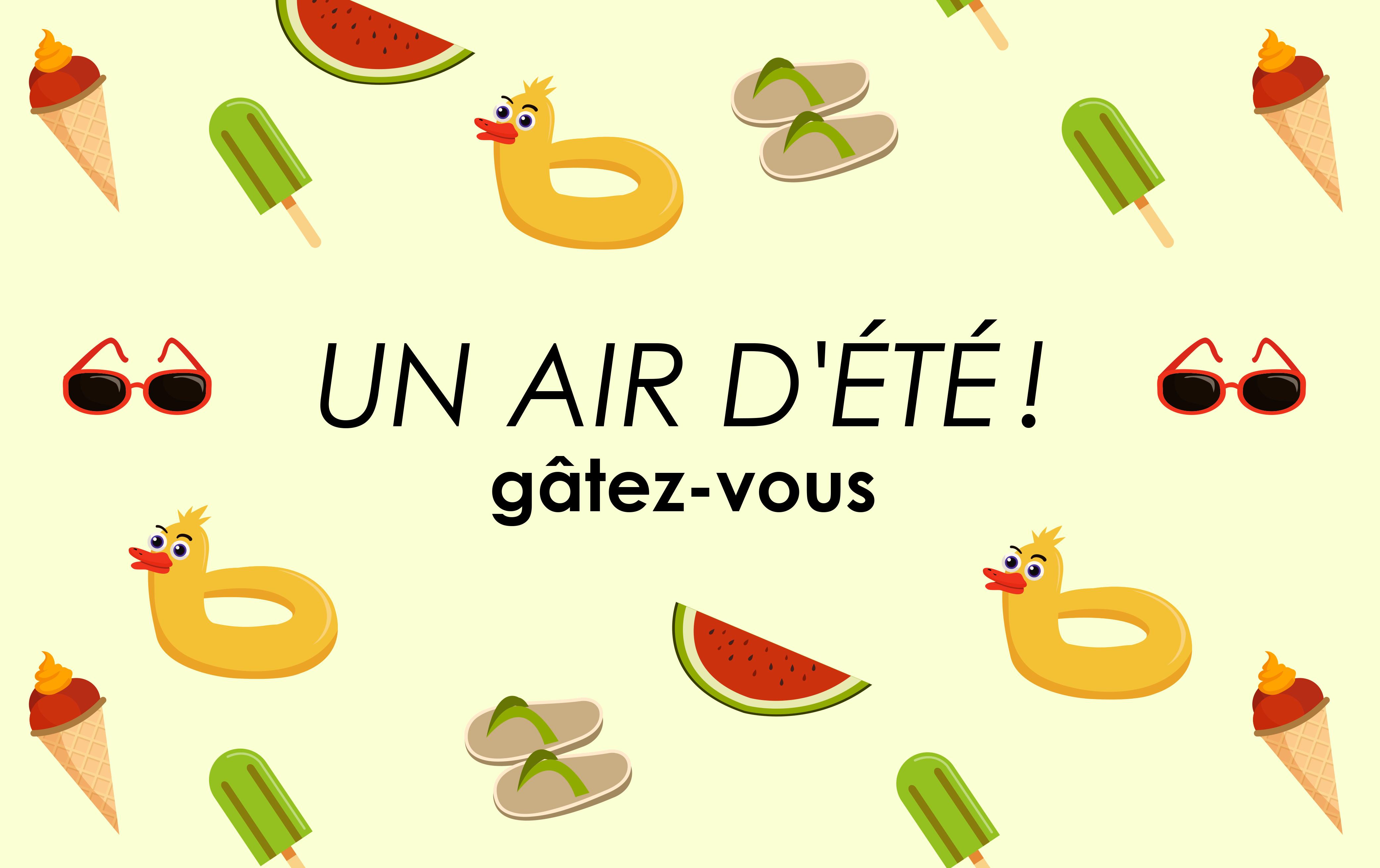 AirDete_bandeauweb