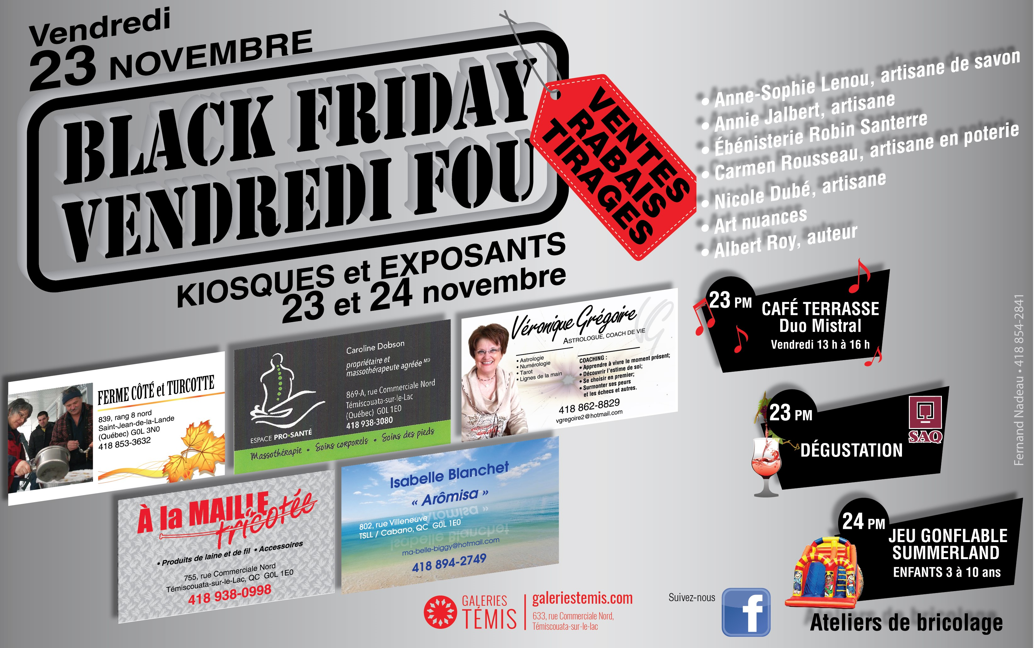 BlackFriday_visuelTemis