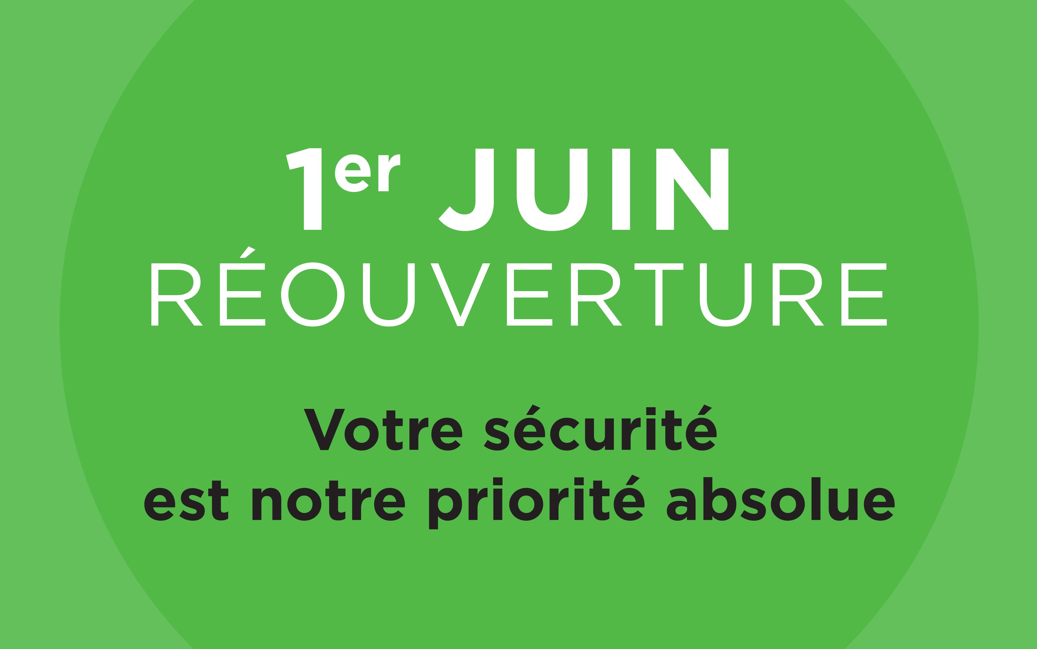 Centres_reouverture_web