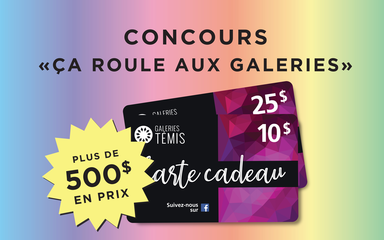 GaleriesTemis_CarteCadeau2020_web