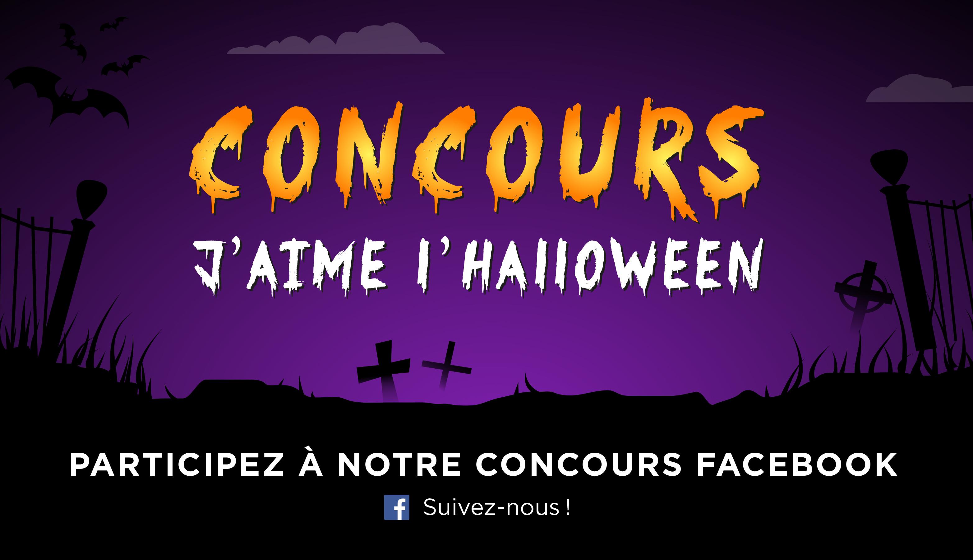 Halloween_web_promoGenerique