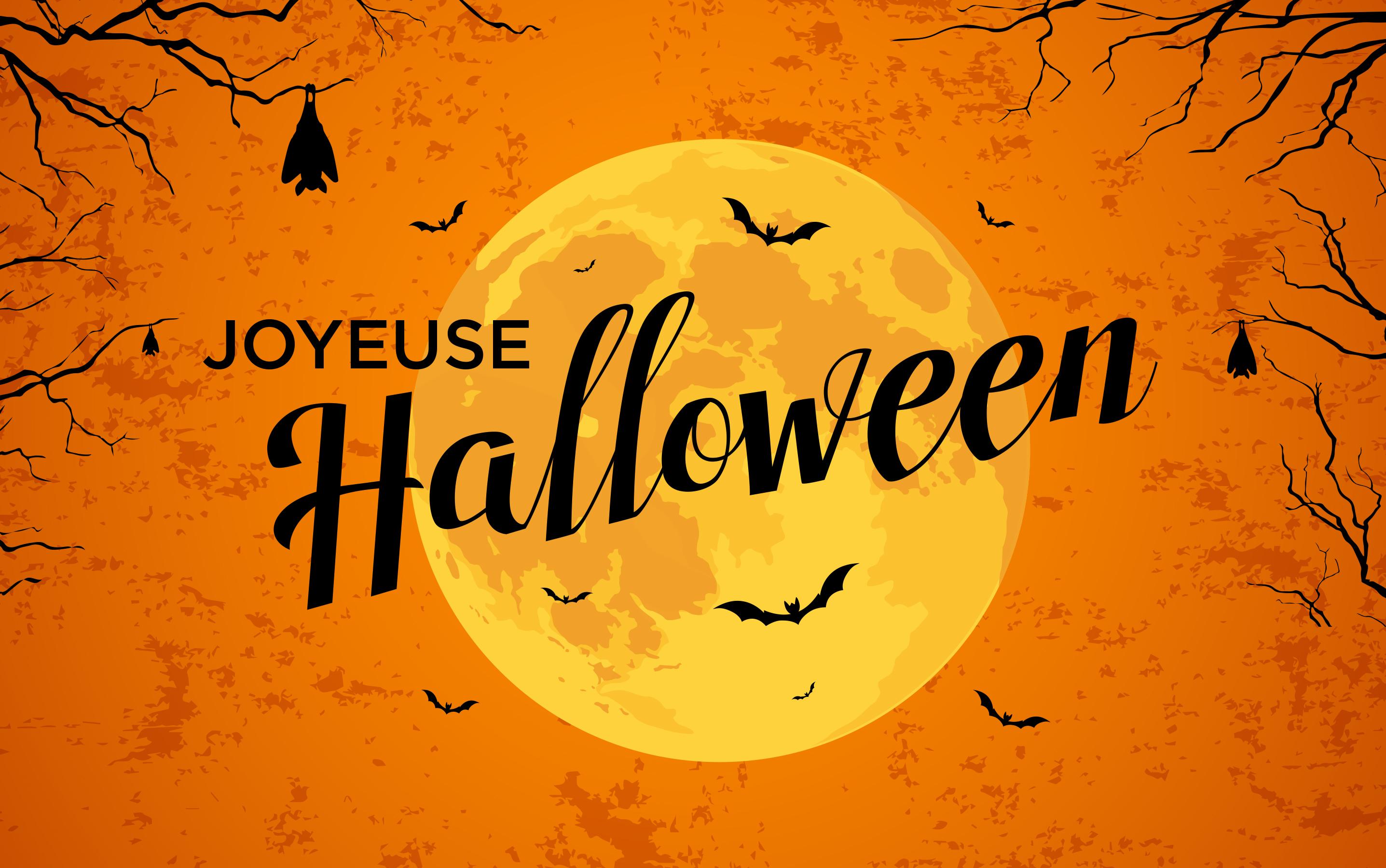 Halloween_web_visuelGenerique