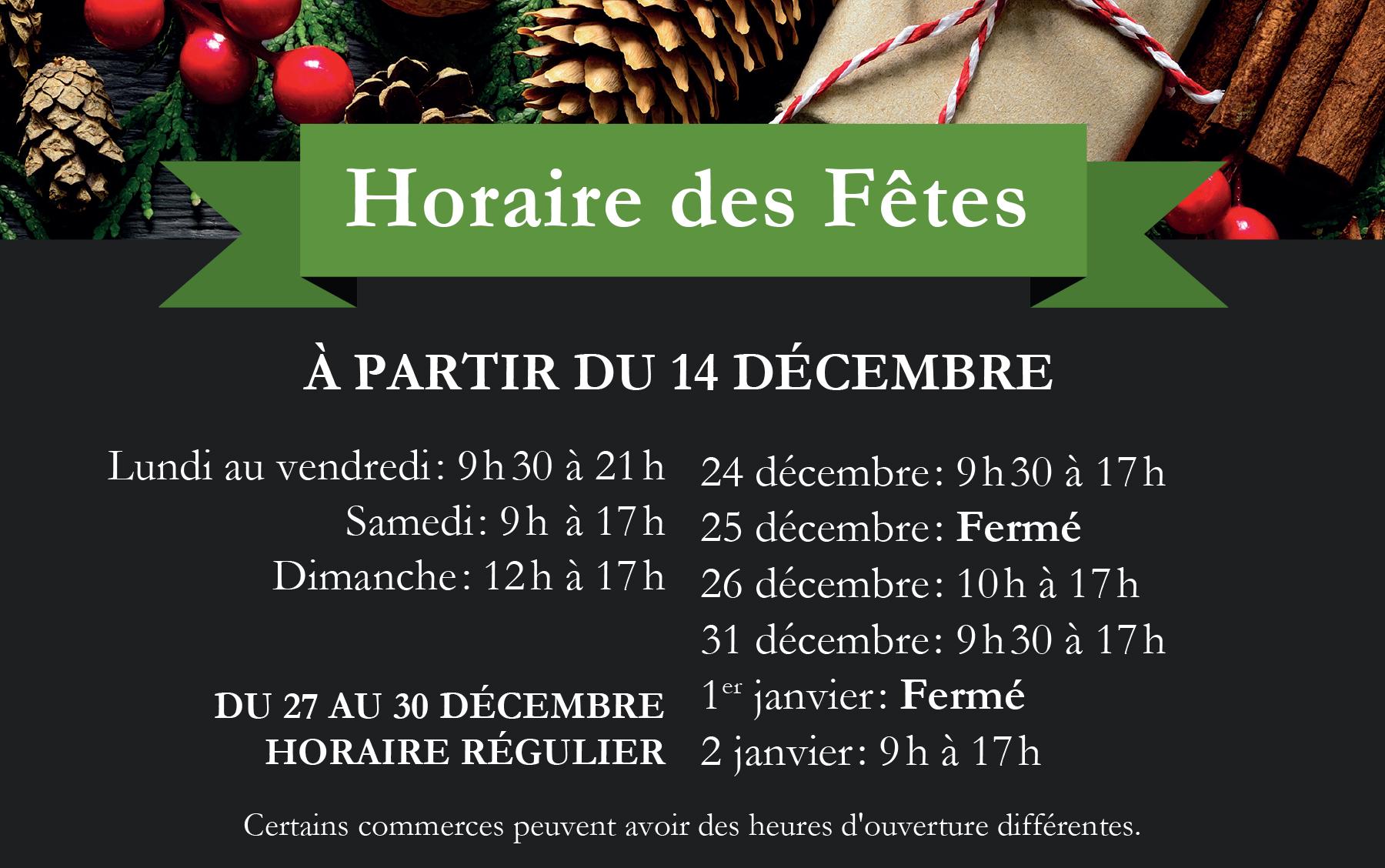 GaleriesTemis_HorairedesFetes_web-1