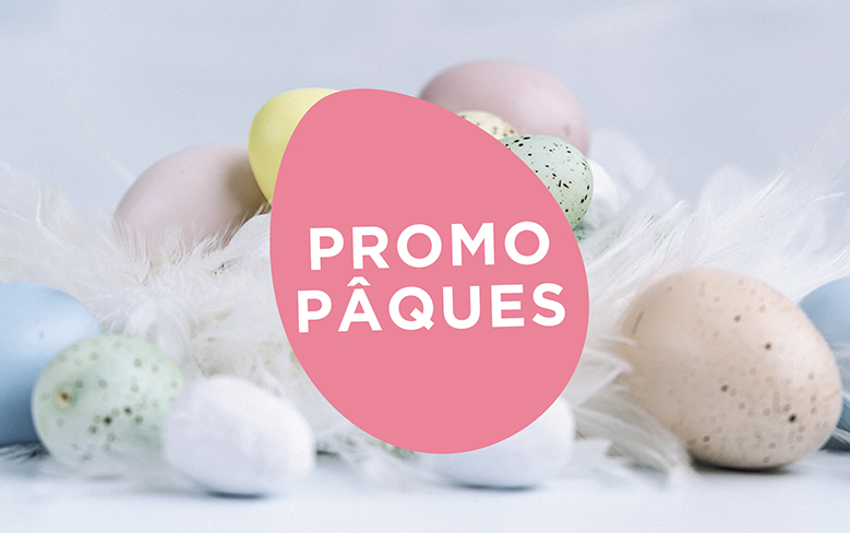 PromoPaques_bandeauWeb